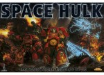 I Left My Space Hulk in San Francisco (I Didn't Really)