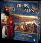 Tigris & Euphrates board game