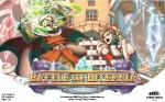 Battle for Biternia review
