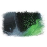 Beyond the Veil - The Arkham Horror Card Game: Path to Carcosa - The Pallid Mask