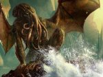 Fight Until You're Crazy - Arkham Horror Review