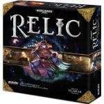 Warhammer 40,000: Relic
