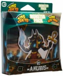 King of Tokyo and King of New York: Monster Pack Anubis