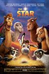 The Star - Barney's Incorrect Five Second Reviews