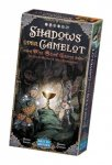 Shadows Over Camelot Card Game