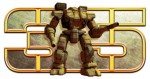 Battletech - 35th Anniversary Beginner's Box