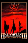 Fortress of Horror 16 - Halloween III:  Season of the Witch
