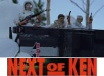 Next of Ken, Volume 47: Farewell to MCA, Avengers Assemble, Thunderstone Advance, and Nightfall: The Coldest War!