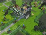 Battle Academy Review