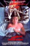 Fortress of Horror 04 - A Nightmare on Elm Street