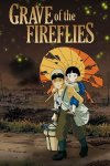 Ghiblapalooza Episode 2 - Grave of the Fireflies