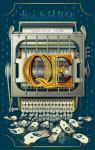 Q.E. Board Game