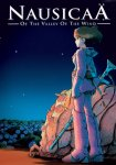 Ghiblapalooza Episode 6 - Nausicaä of the Valley of the Wind