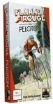 Flamme Rouge Peloton Expansion Board Game Review