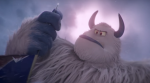 Smallfoot - Barney's Incorrect Five Second Reviews