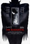 Fortress of Horror 02 - The Babadook