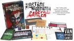 Hostage Negotiator: Career Kickstarter