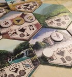 Robinson Crusoe: Adventures on the Cursed Island Review