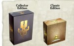 The 7th Continent Classic Edition