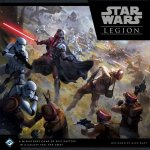 Star Wars: Legion Review