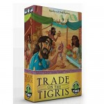 Trade on the Tigris