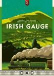 Irish Gauge