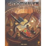 Gloomhaven So Small it Fits in Your Pocket! And Other Board Game News
