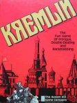 Motherland! - Kremlin Review