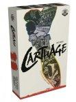 Carthage Board Game