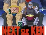 Next of Ken, Volume 78:  Dungeon Heroes, and Romance of the Nine Empires Makes it Meta!