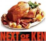 Next of Ken Turkey Edition