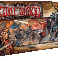 Runewars