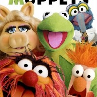 The Muppets - Tow Jockey Five Second Review
