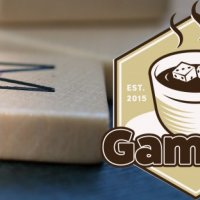 GameFé:Board Game Cafe - Press Release