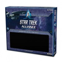 Star Trek: Alliance - Dominion War Campaign