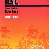Advanced Squad Leader (ASL)