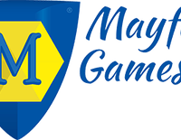 mayfair logo