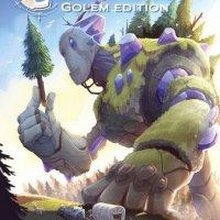 Century: Golem Edition