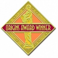 Origins Awards 2019 Winners
