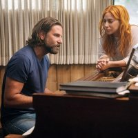 A Star is Born - Barney's Incorrect Five Second Reviews