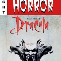 Fortress of Horror 13 - Bram Stoker's Dracula