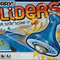 Sorry! Sliders