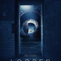Looper - Tow Jockey Five Second Review