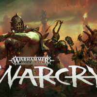Warcry Review