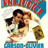 Pride and Prejudice - Tow Jockey Five Second Review