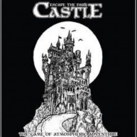 Escape The Dark Castle is Wicked, Atavistic Fun - Review