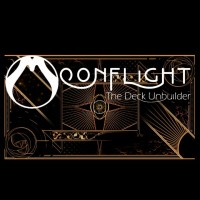 Moonflight - Kickstarter Preview