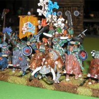 Games Workshop and the Board Game Wars
