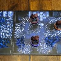 Middara - The Next Big Dungeon Crawl