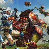 Blood Bowl Team Manager Season Preview